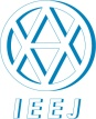 ieej-logo-b